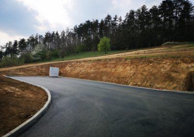 green-hills-stavba-komunikaci-02
