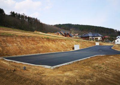 green-hills-stavba-komunikaci-07