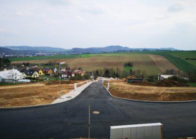 green-hills-stavba-komunikaci-08