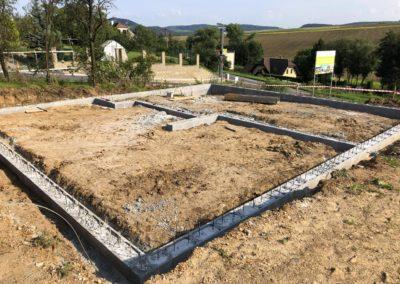 rodinne-domy-green-hills-08-2019-003