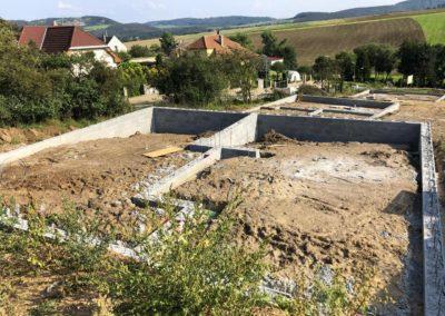 rodinne-domy-green-hills-08-2019-004