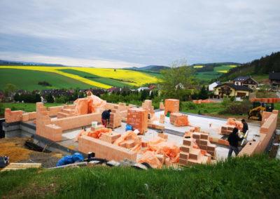 rodinne-domy-green-hills-cerven-2019-05