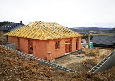 rodinne-domy-green-hills-cerven-2019-06