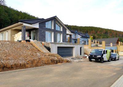greenhills-rodinne-domy-04102019-09
