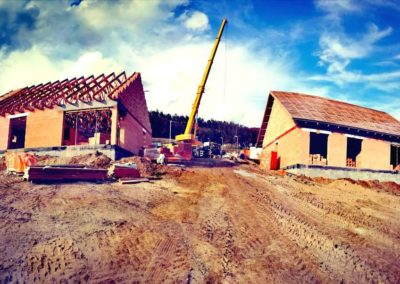 greenhills-rodinne-domy-1573583377613