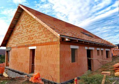 greenhills-rodinne-domy-1573583380701