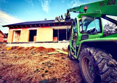 greenhills-rodinne-domy-1573583381395